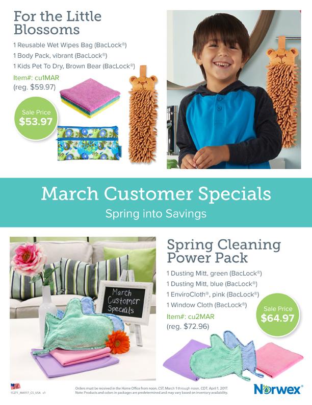 Mar17-Customer-Specials-US