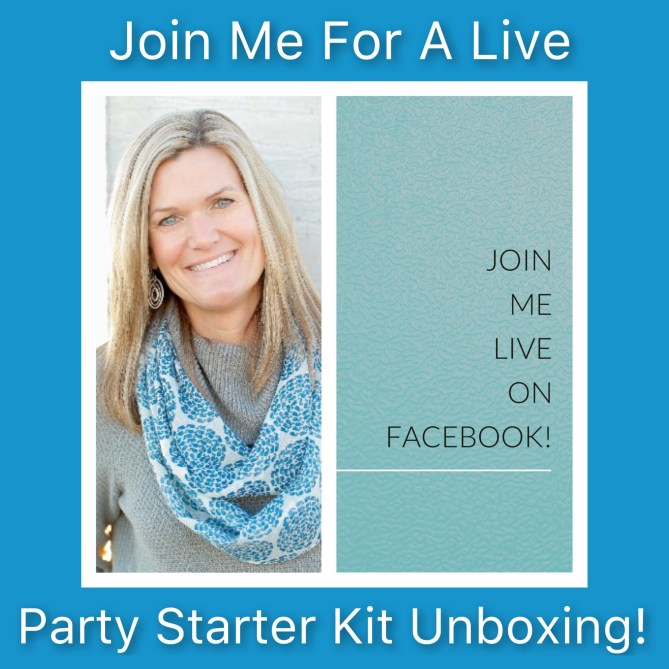 Join Me Live