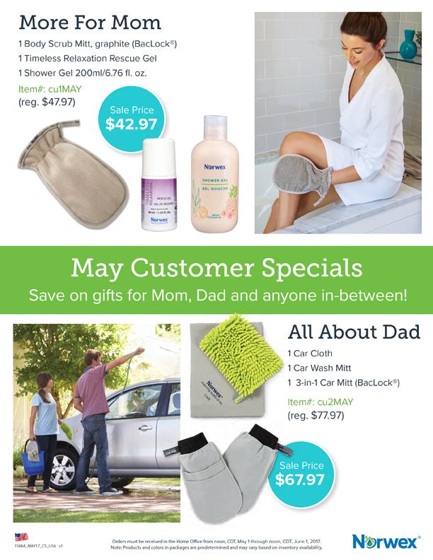 May-Customer-Specials-USv2