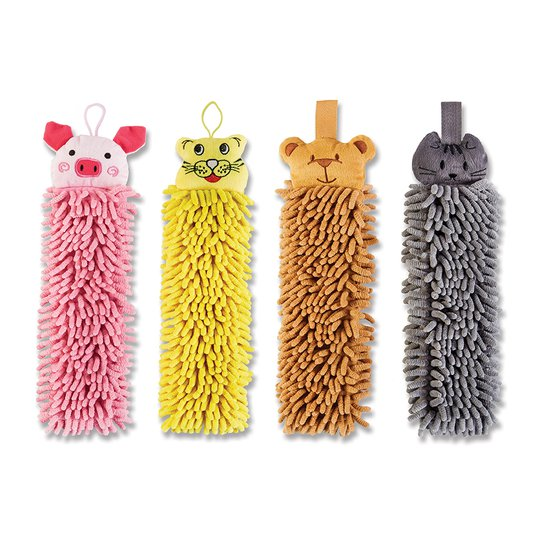 norwex, pet to dry, kids gifts,