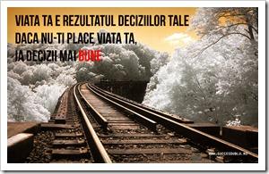 motivational-021