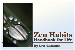 zhebook250-1.jpg