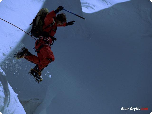 glacier_jump