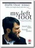 My-Left-Foot-The-Story-of-Christ...-3064-208