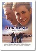 October-Sky-5871-950