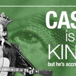 Cash is King, but He is Accrual Ruler