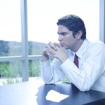 Avoiding Professional & Business Disasters With Behavioral Science