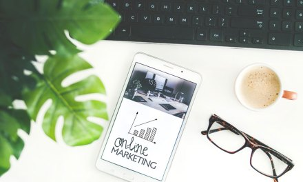 Streamline your marketing with these seven timesavers for small business owners