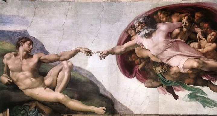 https://i0.wp.com/www.success.co.il/knowledge/images/Pillar2-Supernatural-GodCreates-Man-Sistine-Chapel.jpg
