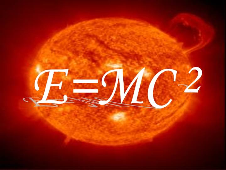 https://i0.wp.com/www.success.co.il/knowledge/images/matter-and-energy-Physics-e=mc2.jpg