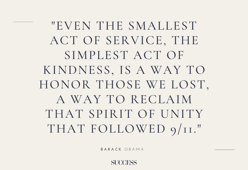Enjoy our remembrance for 9 11 quotes collection. 20 Thoughtful Quotes To Remember 9 11 Success
