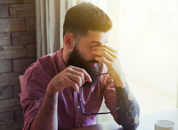 These 8 stress management techniques are essential