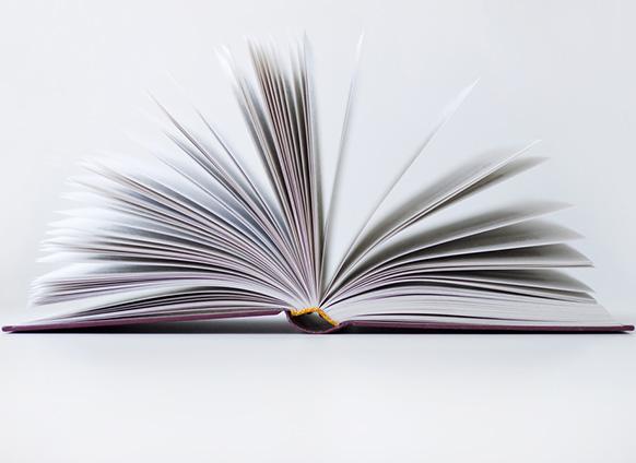 waystoreadmorebooks