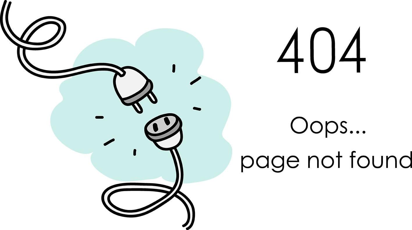 404_image