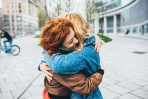 3 Real Strategies for Strengthening a Relationship