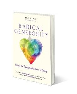 radical_generosity