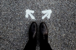 5 Decisions You Will Regret Forever