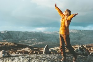 How to Hack Your Goals for Future You