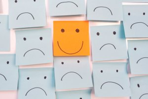 Overcoming Challenges With a Positive Attitude
