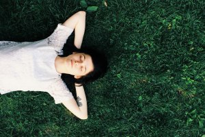 3 Ways to Make a 'Breath Break' Part of Your Daily Routine