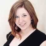 Gemma Hartley