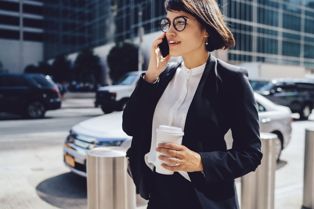 5 Ways High Achieving Women Can Break Through the Glass Ceiling