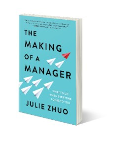 6 Books to Improve Yourself in Business and LifeORK MANAGER