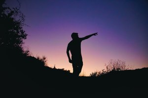 5 Effective Steps for Setting Why Goals