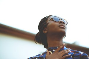 How to Stop Crowdsourcing Your Decisions and Give Yourself Permission