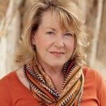 Susan C. Foster