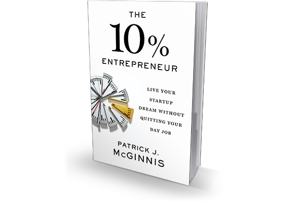 71 of 2016's Best Books to Make Yourself Successful