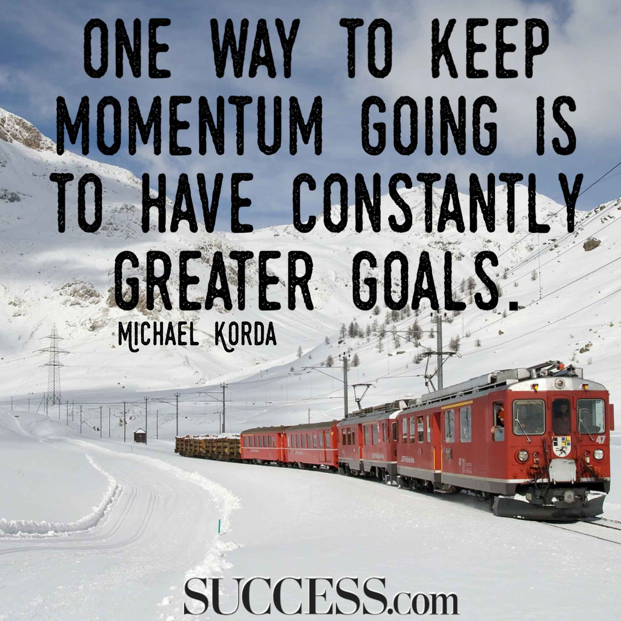 Motivational Quotes To Help You Achieve Your Dreams - Quotes about achieving goals and dreams