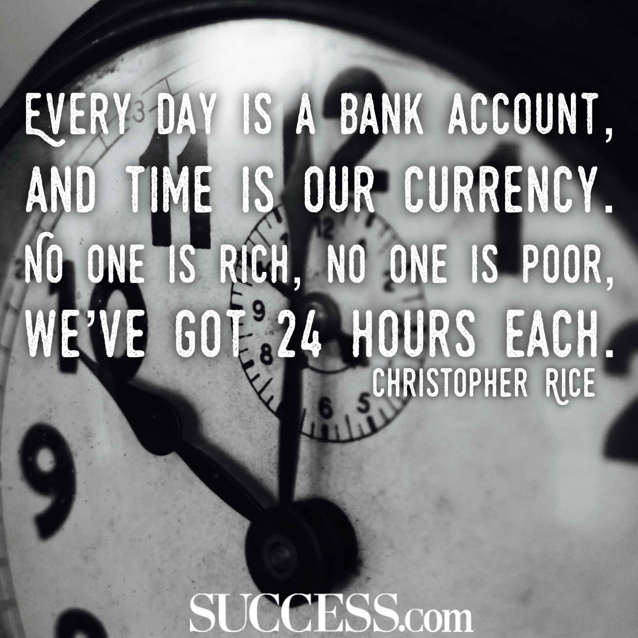 Motivating Quotes | 17 Motivating Quotes About Becoming Rich