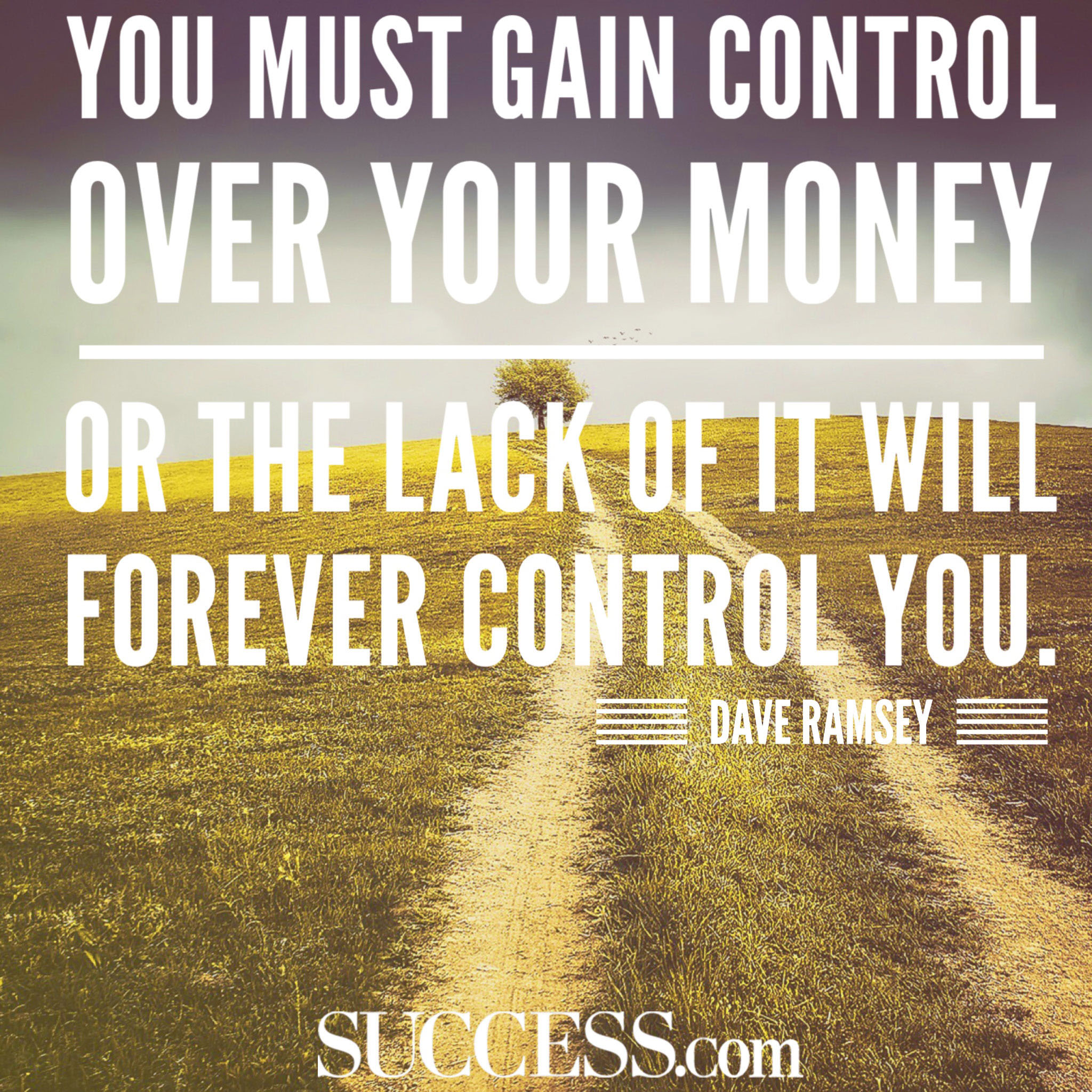 Wise Quotes: 19 Wise Money Quotes