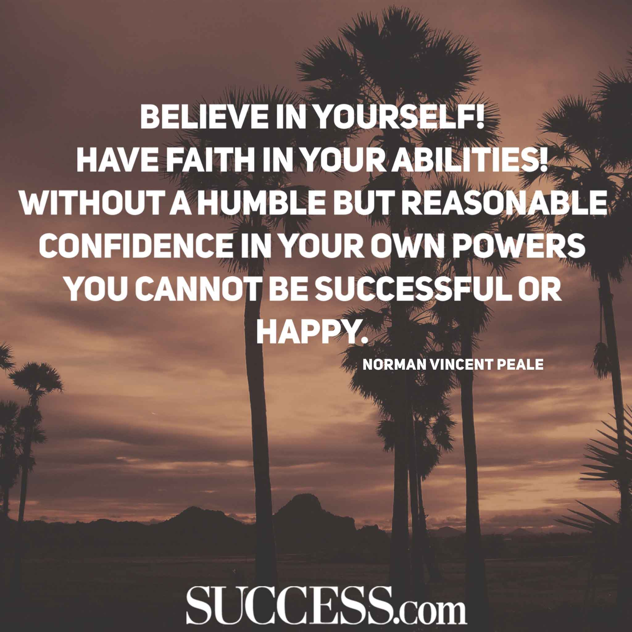 Image of: Strong Success Magazine 17 Motivational Quotes To Help You Achieve Your Dreams