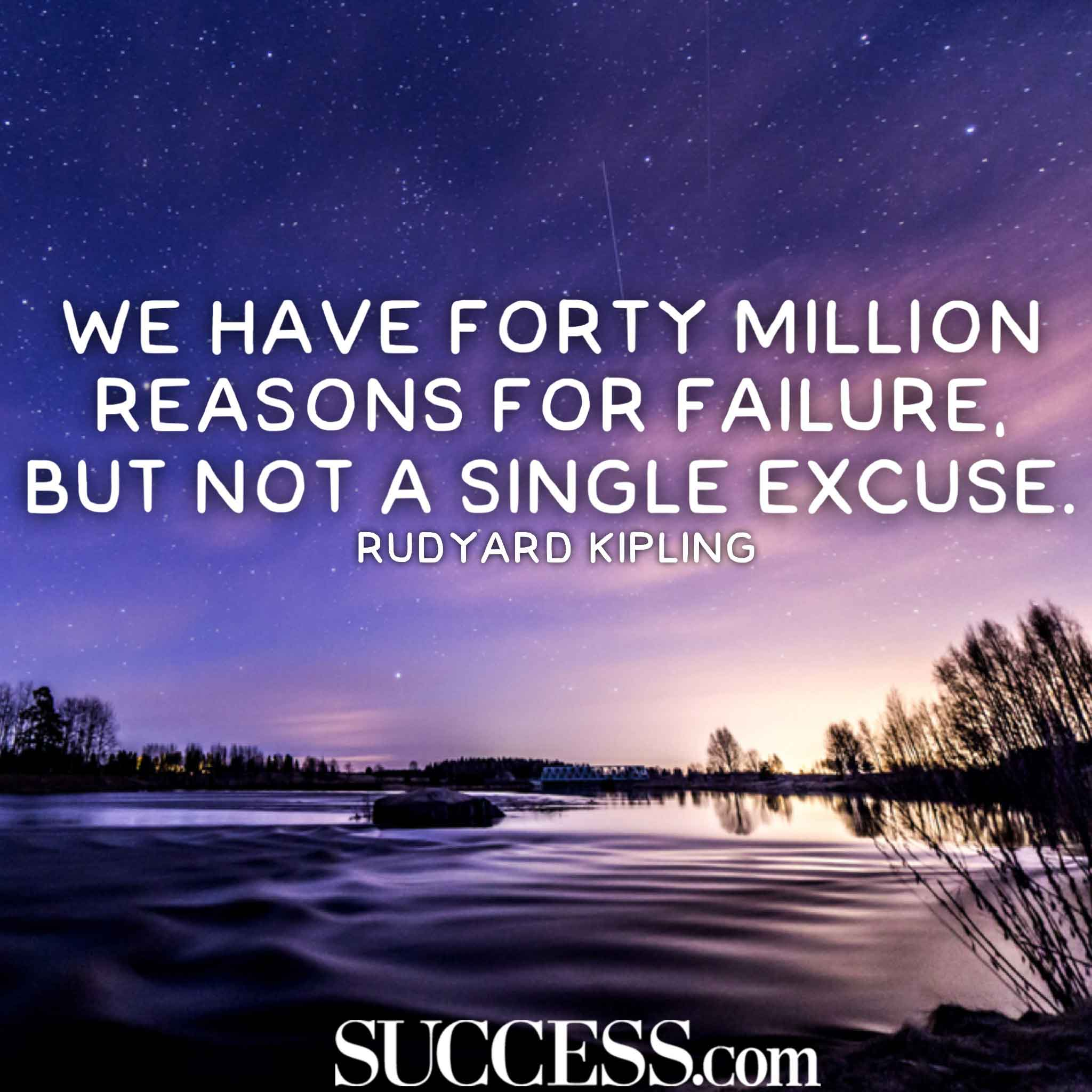 Down Load Love Motivation For Him: 15 Motivational Quotes To Stop Making Excuses