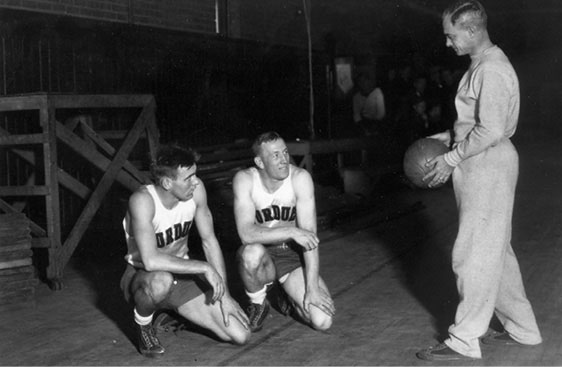 John Wooden's Legacy Is a How-To Guide for a Successful Life