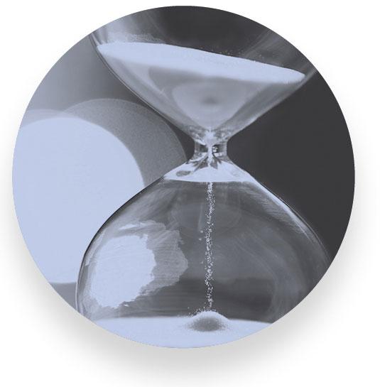 givealittlebit_hourglass.jpg