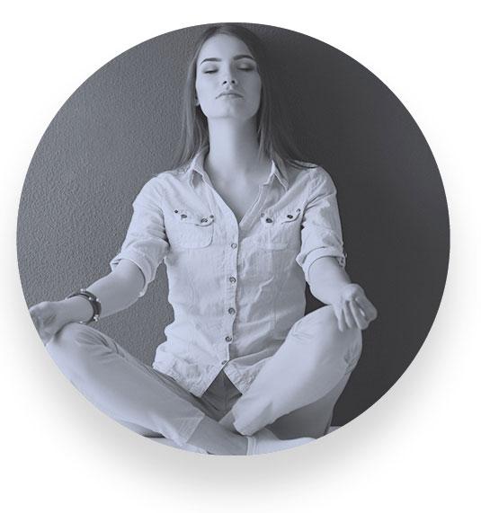 givealittlebit_meditate.jpg