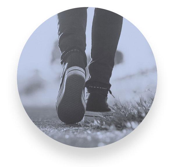 givealittlebit_walk.jpg