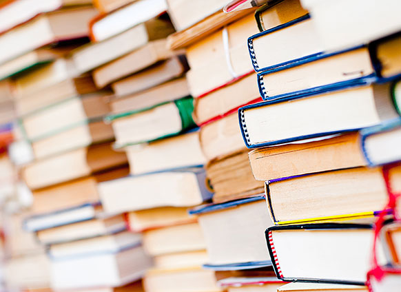 72 of 2017's Best Books to Make You Successful