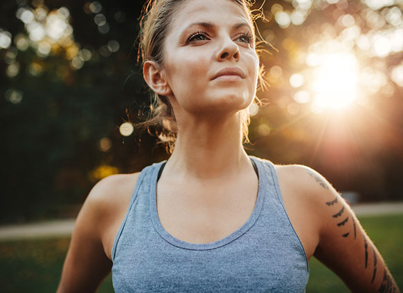 8 Daily Habits to Build Your Mental Strength
