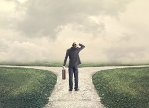 10 Ways Successful People Make Smart Decisions