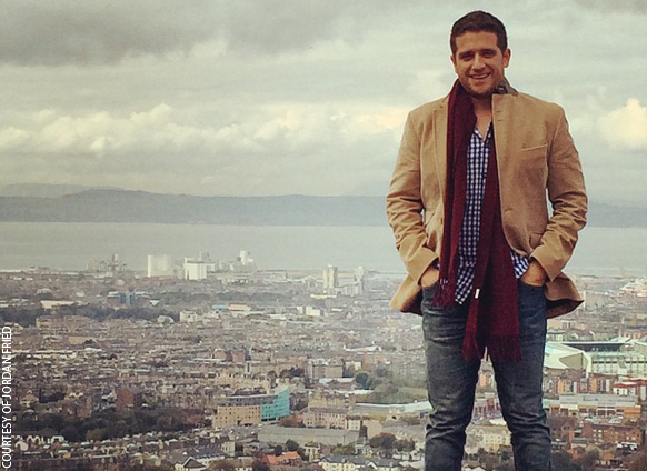 How I Quit My Job, Traveled the World and Became an Entrepreneur—All Before I Turned 25 - See more at: http://www.success.com/blog/how-i-quit-my-job-traveled-the-world-and-became-an-entrepreneur-all-before-i-turned-25#sthash.il2Ygdlc.dpuf