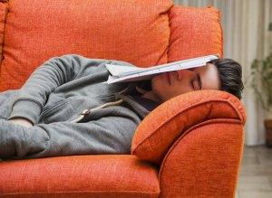 5 Steps to (Finally) Stop Procrastinating