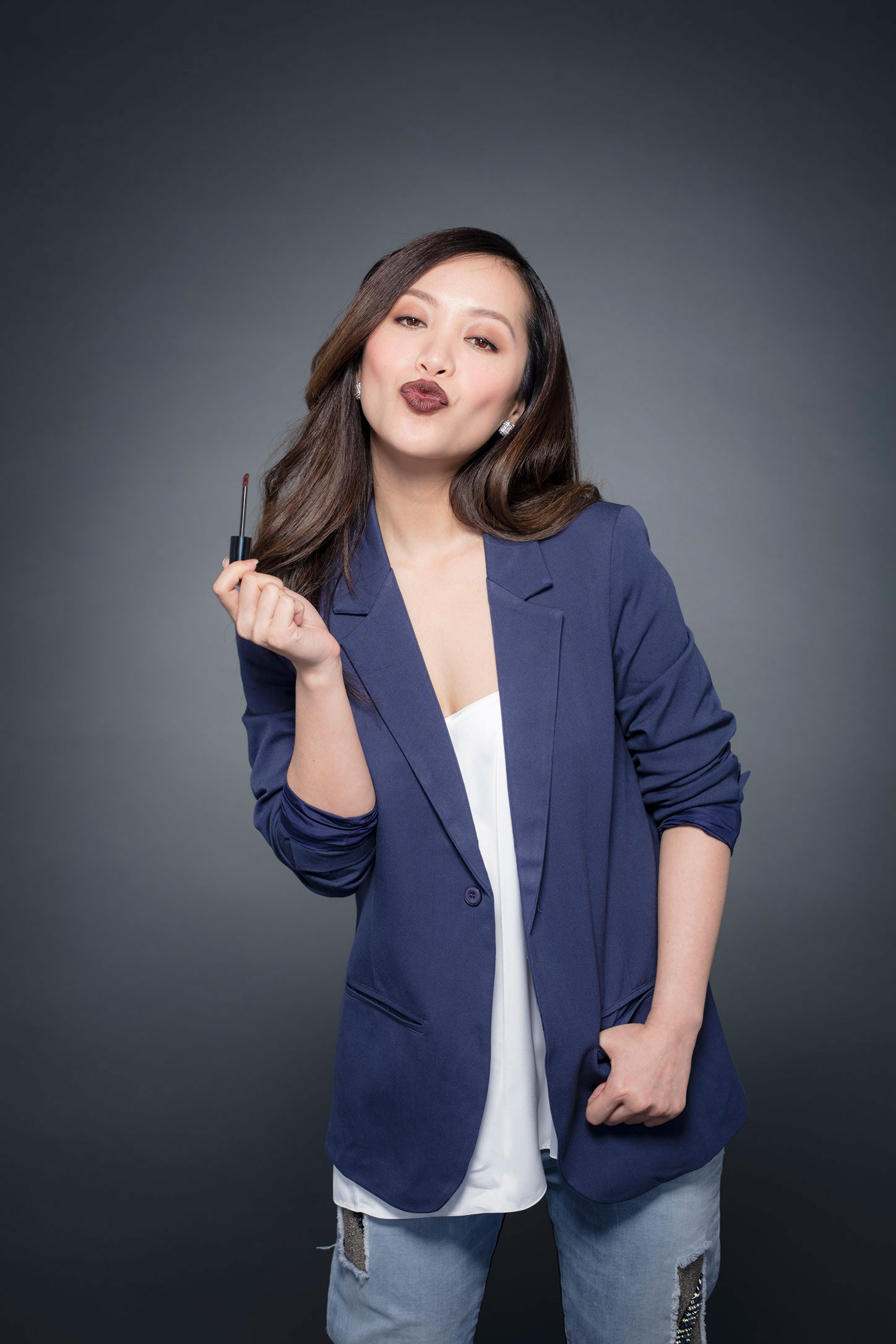 How Michelle Phan Built a $500 Million Beauty Empire