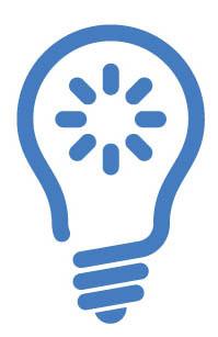 myway_lightbulb.jpg