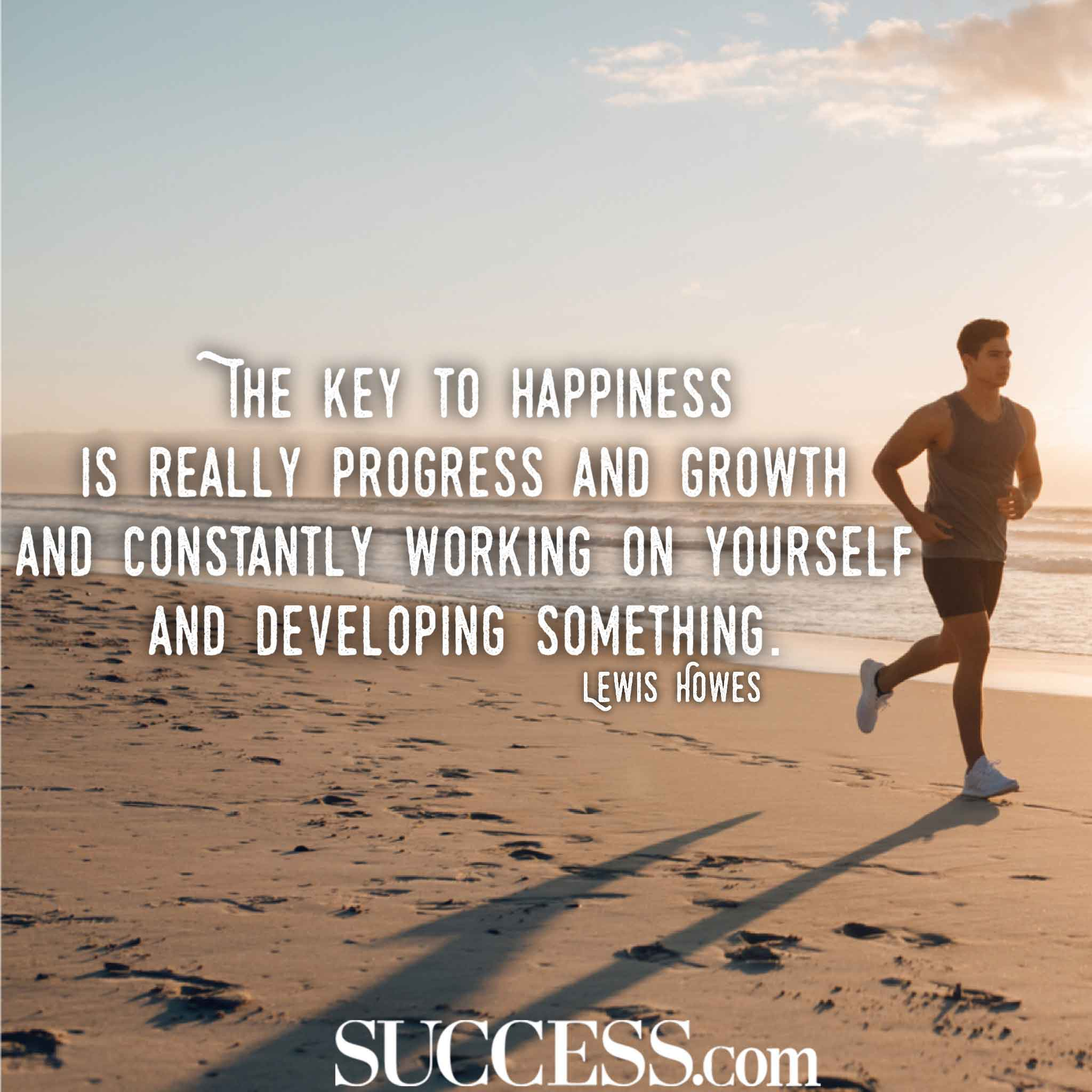 12 Motivational Quotes About Improving Yourself
