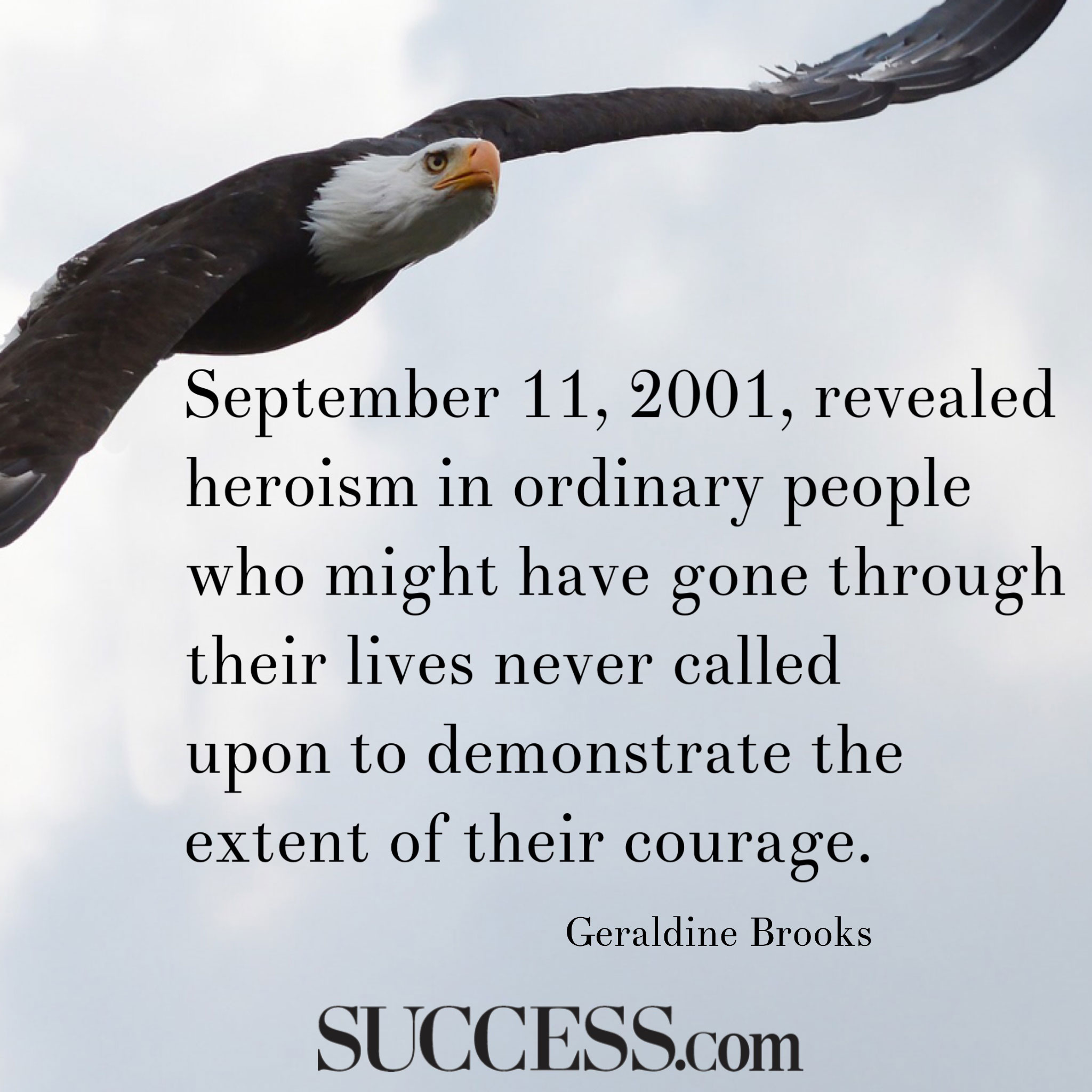 13 Thoughtful Quotes to Remember 9/11