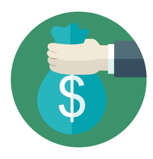 4 Ways to Combat Financial Uncertainty in the YouEconomy